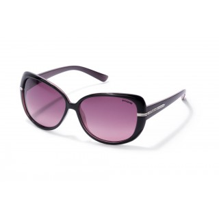 Солнцезащитные очки Polaroid F8209B Premium woman's