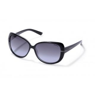 Солнцезащитные очки Polaroid F8209C Premium woman's