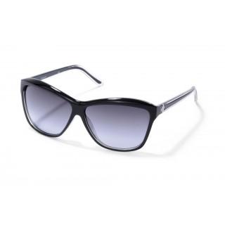 Солнцезащитные очки Polaroid F8210A Солнцезащитные женские очки