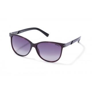 Солнцезащитные очки Polaroid F8211B Premium woman s