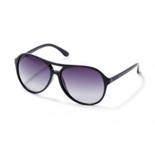 Солнцезащитные очки Polaroid F8212A Солнцезащитные женские очки
