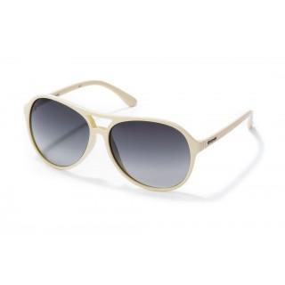 Солнцезащитные очки Polaroid F8212C Солнцезащитные женские очки
