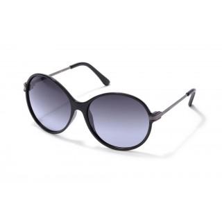 Солнцезащитные очки Polaroid F8213A Солнцезащитные женские очки