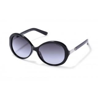 Солнцезащитные очки Polaroid F8214A Premium woman s