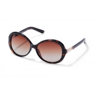 Солнцезащитные очки Polaroid F8214B Premium woman s