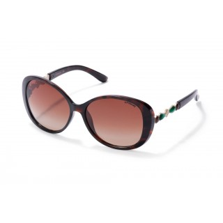 Солнцезащитные очки Polaroid F8215C Premium woman s