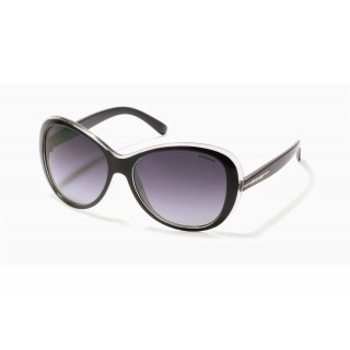 Солнцезащитные очки Polaroid F8300B Солнцезащитные женские очки