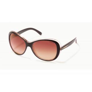 Солнцезащитные очки Polaroid F8300C Солнцезащитные женские очки