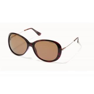 Солнцезащитные очки Polaroid F8302B Солнцезащитные женские очки