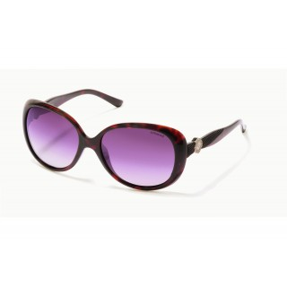 Солнцезащитные очки Polaroid F8303B Core