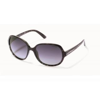 Солнцезащитные очки Polaroid F8304A Солнцезащитные женские очки