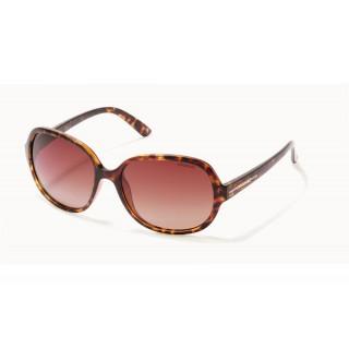 Солнцезащитные очки Polaroid F8304B Core