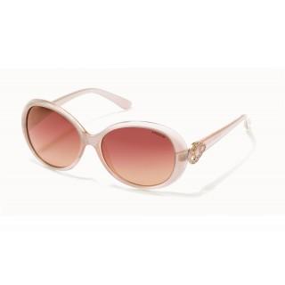 Солнцезащитные очки Polaroid F8305C Солнцезащитные женские очки