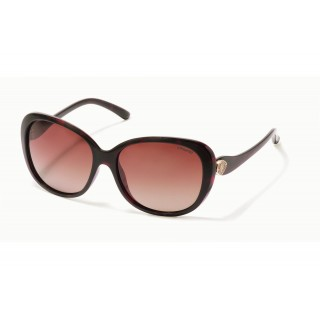 Солнцезащитные очки Polaroid F8306B Core