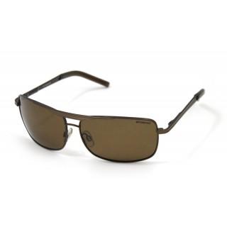 Солнцезащитные очки Polaroid J4907B Солнцезащитные женские очки