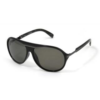 Солнцезащитные очки Polaroid J8901A Солнцезащитные очки унисекс
