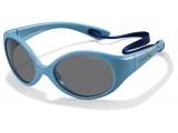 Солнцезащитные очки Polaroid K6010C Солнцезащитные детские очки