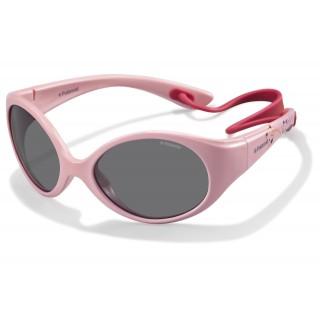 Солнцезащитные очки Polaroid K6010D Солнцезащитные детские очки