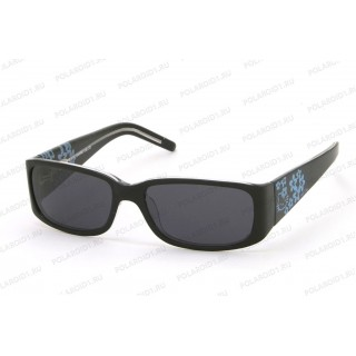 Солнцезащитные очки Polaroid K9101C Солнцезащитные детские очки