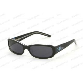 Солнцезащитные очки Polaroid K9102C Солнцезащитные детские очки
