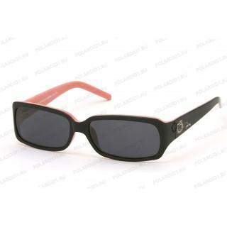 Солнцезащитные очки Polaroid K9103A Солнцезащитные детские очки