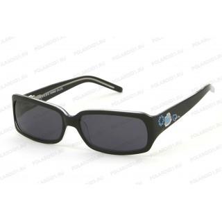 Солнцезащитные очки Polaroid K9103C Солнцезащитные детские очки
