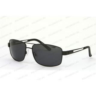 Солнцезащитные очки Polaroid M4101C Солнцезащитные очки унисекс