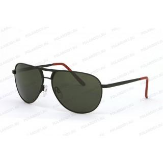 Солнцезащитные очки Polaroid M4107D Солнцезащитные очки унисекс
