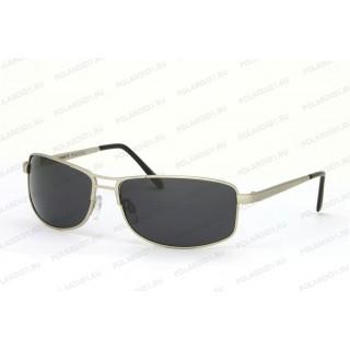 Солнцезащитные очки Polaroid M4108D Солнцезащитные очки унисекс