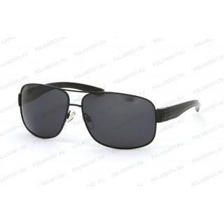 Солнцезащитные очки Polaroid M4113C Солнцезащитные мужские очки