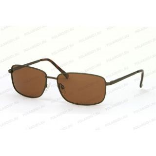 Солнцезащитные очки Polaroid M4204D Солнцезащитные очки унисекс