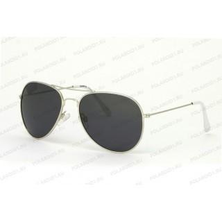 Солнцезащитные очки Polaroid M4212C Солнцезащитные очки унисекс