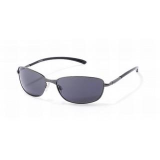 Солнцезащитные очки Polaroid M4310C Солнцезащитные очки унисекс