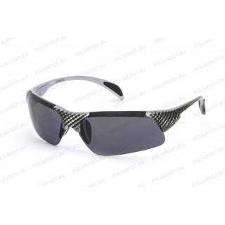 Солнцезащитные очки Polaroid M7200A Солнцезащитные очки унисекс