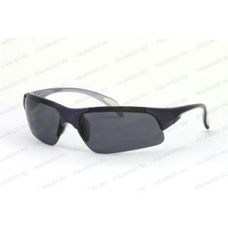 Солнцезащитные очки Polaroid M7200B Солнцезащитные очки унисекс