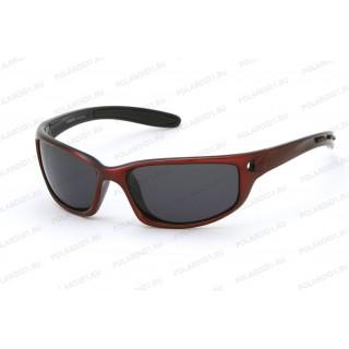 Солнцезащитные очки Polaroid M7204C Солнцезащитные очки унисекс