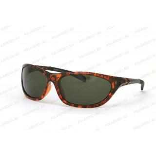 Солнцезащитные очки Polaroid M7205D Солнцезащитные очки унисекс