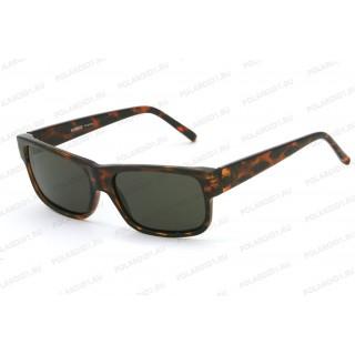Солнцезащитные очки Polaroid M8104D Солнцезащитные очки унисекс