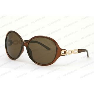 Солнцезащитные очки Polaroid M8108D Солнцезащитные мужские очки