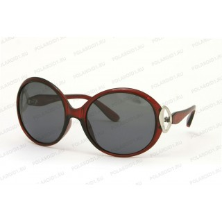 Солнцезащитные очки Polaroid M8109D Солнцезащитные женские очки