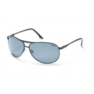 Солнцезащитные очки Polaroid P4039C Солнцезащитные очки унисекс