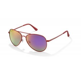 Солнцезащитные очки Polaroid P4139-C6P-58-AI Солнцезащитные очки унисекс