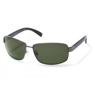 Солнцезащитные очки Polaroid P4218A Солнцезащитные мужские очки