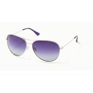 Солнцезащитные очки Polaroid P4329B Солнцезащитные очки унисекс