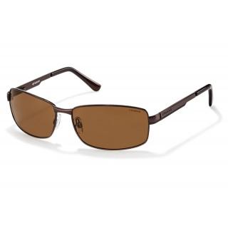 Солнцезащитные очки Polaroid P4416C Солнцезащитные мужские очки