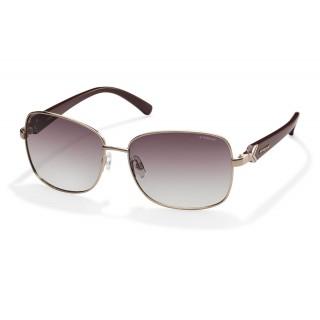 Солнцезащитные очки Polaroid P5432C Солнцезащитные женские очки