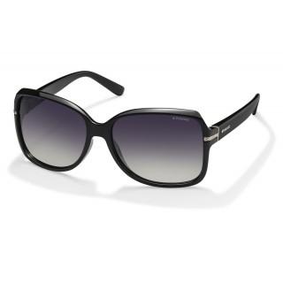 Солнцезащитные очки Polaroid P5810A Солнцезащитные женские очки