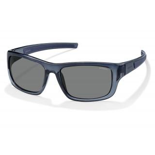 Солнцезащитные очки Polaroid P6806A Солнцезащитные спортивные очки