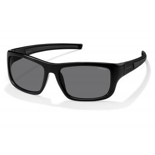 Солнцезащитные очки Polaroid P6806B Солнцезащитные спортивные очки
