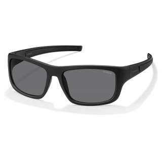 Солнцезащитные очки Polaroid P6806C Солнцезащитные спортивные очки